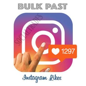instagrambulkpastlikes2