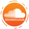 soundcloud-front